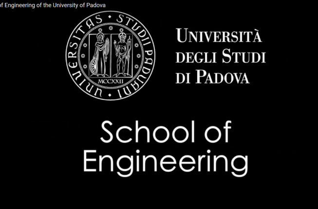Collegamento a The school of Engineering