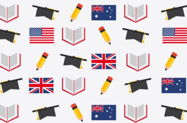 Collegamento a English4U AA2019-2020